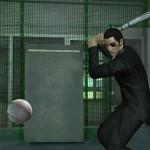 yakuza 0 TGS2014 56