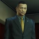 yakuza 0 screenshot 06