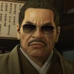 yakuza 0 screenshot 10
