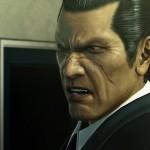 yakuza 0 screenshot 12