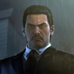 yakuza 0 screenshot 13