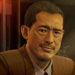 yakuza 0 screenshot 14