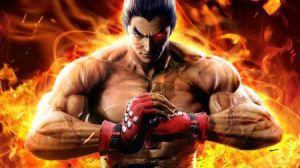 Tekken-7-Loktest-Live-Stream-Ann_risultato