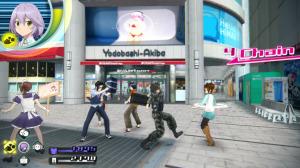 akiba-s-trip-undead-undressed-recensione-schermata-03