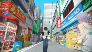 akiba-s-trip-undead-undressed-recensione-schermata-10