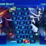 arcana heart 3 love max six stars annunciato 02