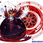 arcana heart 3 love max six stars annunciato 04
