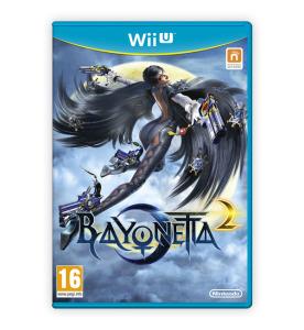 bayonetta-2-recensione-boxart
