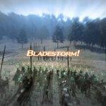 bladestorm nightmare 06