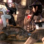 dead or alive 5 last round screenshot 04