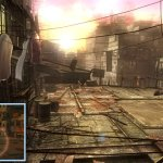 dead or alive 5 last round screenshot 19