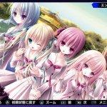dengeki bunko fighting climax screenshots 03