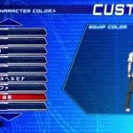 dengeki bunko fighting climax screenshots 09