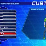dengeki bunko fighting climax screenshots 10