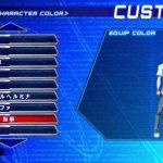 dengeki bunko fighting climax screenshots 11