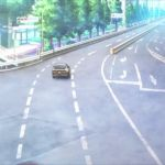 digimon story cyber sleuth kyoko info 02