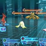 digimon story cyber sleuth kyoko info 16