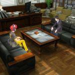 digimon story cyber sleuth kyoko info 20