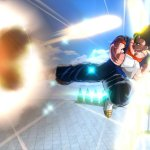 dragon ball xenoverse 13