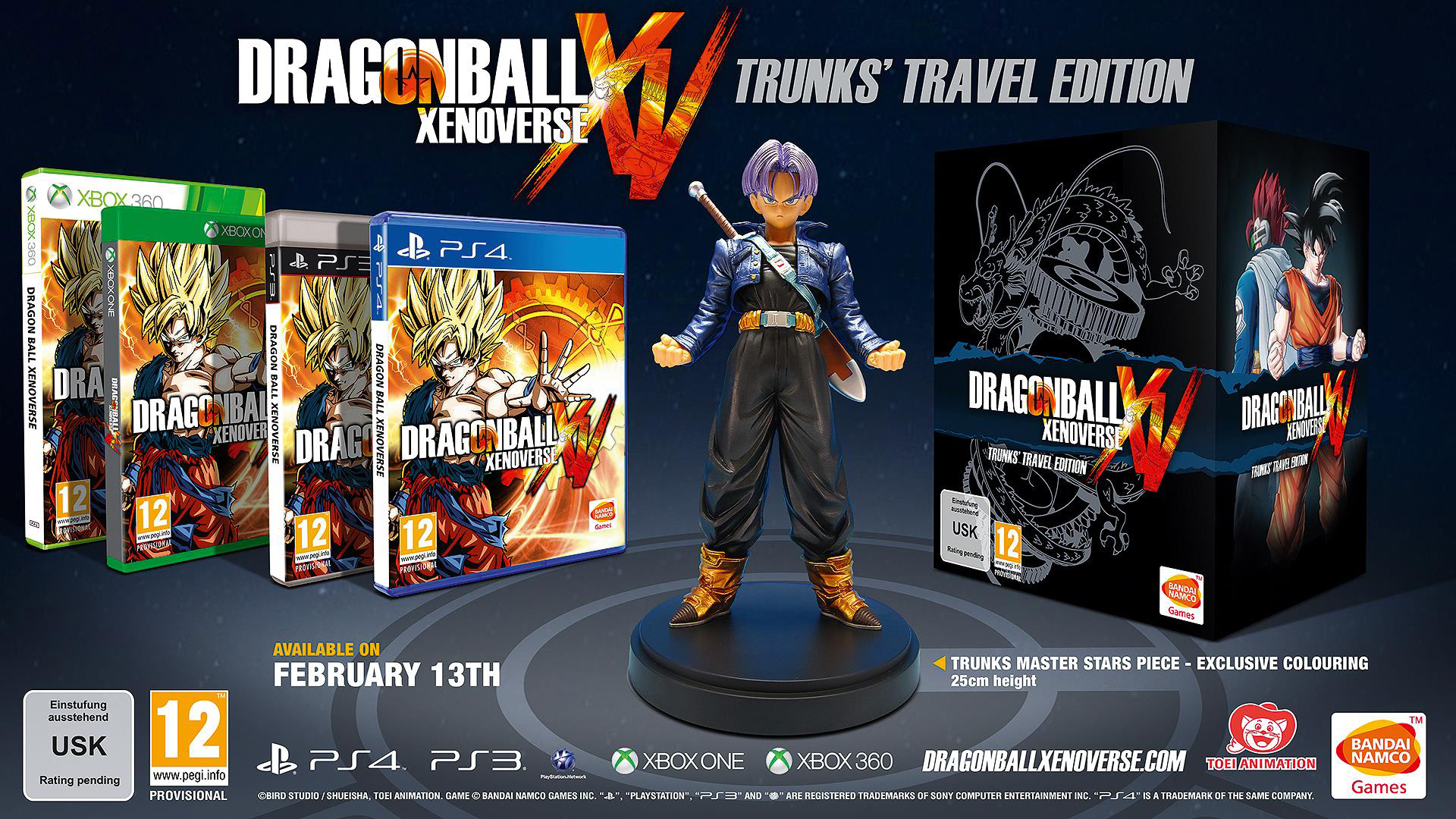 dragon-ball-xenoverse-collectors-edition