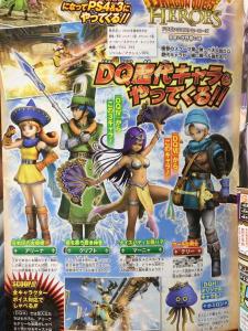 dragon-quest-heroes-jump