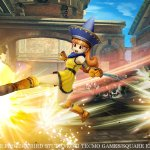 dragon quest heroes ps4 01