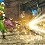 dragon quest heroes ps4 02