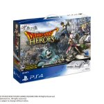 dragon quest heroes ps4 12