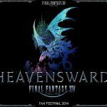 final fantasy xiv heavensward 01