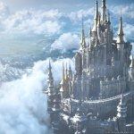 final fantasy xiv heavensward 061