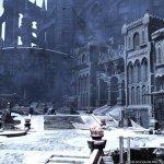 final fantasy xiv heavensward 141