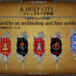final fantasy xiv heavensward 16
