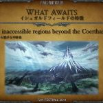 final fantasy xiv heavensward 17