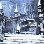 final fantasy xiv heavensward 191