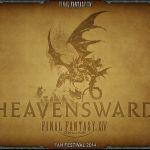 final fantasy xiv heavensward 20