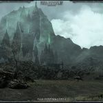 final fantasy xiv heavensward 21