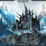 final fantasy xiv heavensward 22