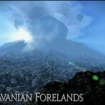 final fantasy xiv heavensward 23