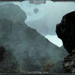 final fantasy xiv heavensward 24