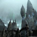 final fantasy xiv heavensward 241