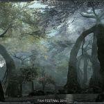 final fantasy xiv heavensward 25