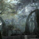 final fantasy xiv heavensward 251