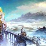 final fantasy xiv heavensward 271