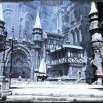 final fantasy xiv heavensward 29
