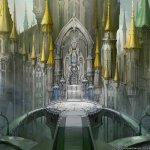 final fantasy xiv heavensward 291
