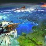 final fantasy xiv heavensward 31