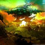 final fantasy xiv heavensward 32