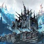 final fantasy xiv heavensward 33