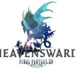 final fantasy xiv heavensward 35