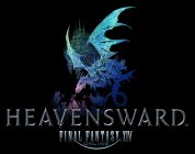 final fantasy xiv heavensward cover